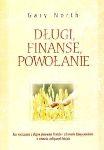 Dlugi_finanse_powolanie