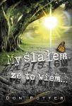 myslalem_ze_to_wiem