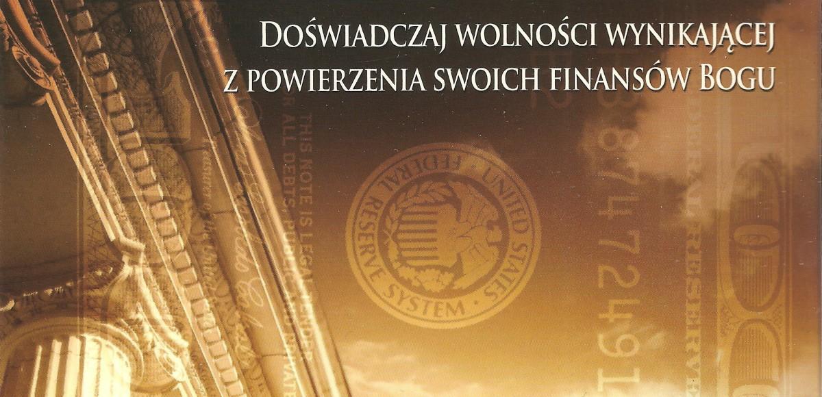 Finansowe_szafarstwo