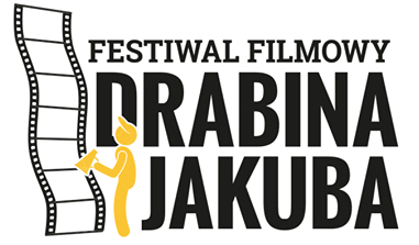 logo_jakuba