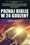 Poznaj Biblię w 24 Godziny - Chuck Missler