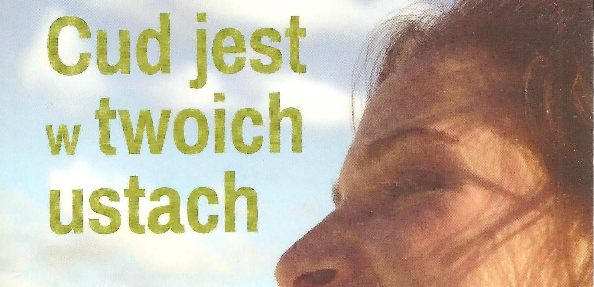 cud_jest_w_twoich_ustach