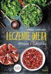 Leczenie_dieta