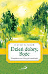 dzien_dobry_boze