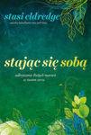 stajac_sie_soba