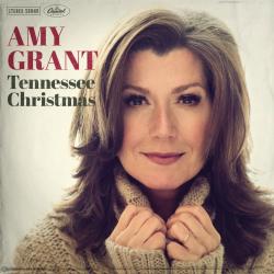 amy_grant