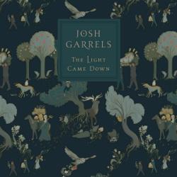 josh_garrels