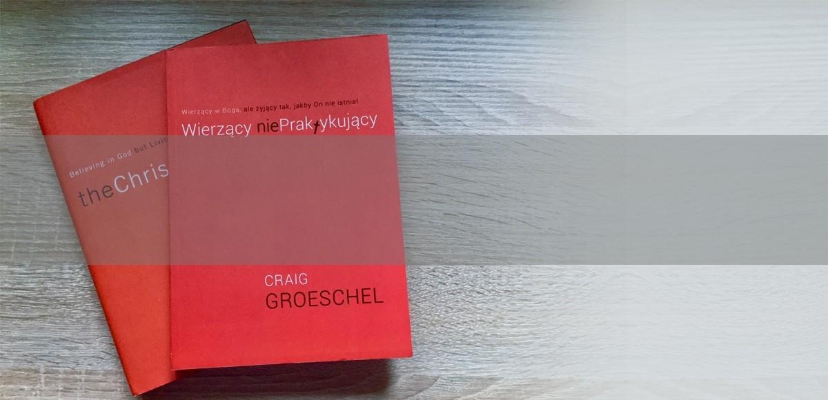 groeschel