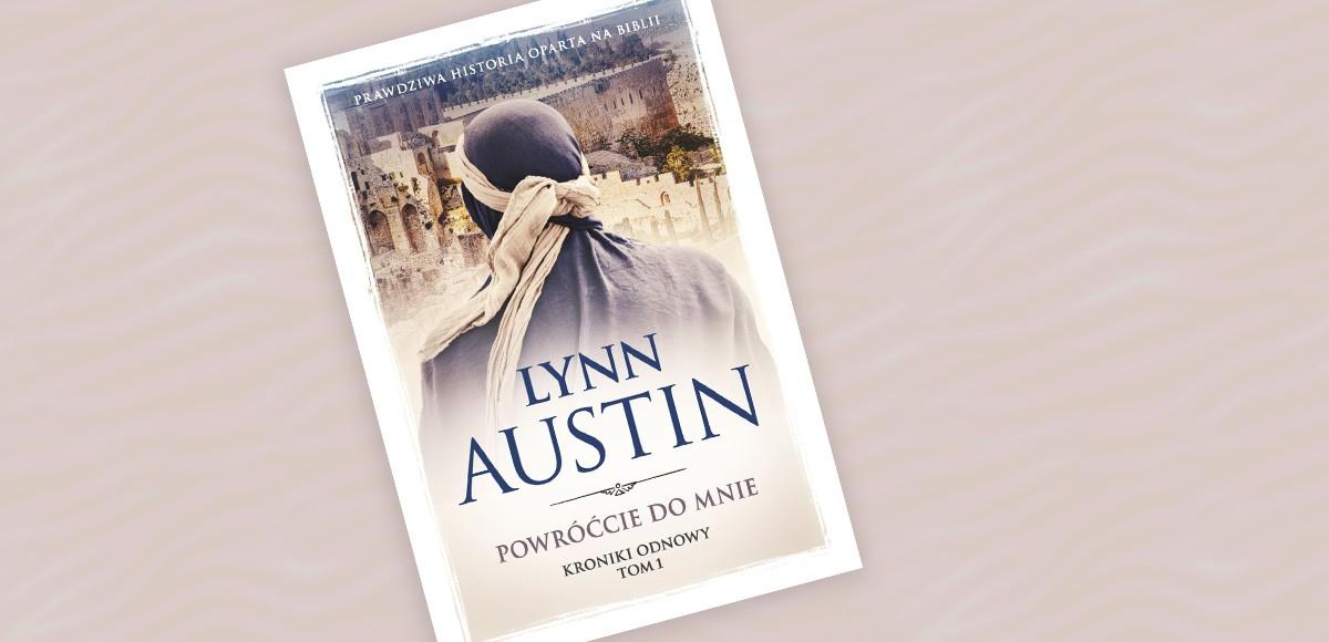 Austin_2